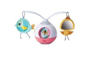 zabawka-interaktywna-karuzela-czas-dla-brzuszka-swiat-malej-ksiezn-_wm_1085_20015_01
