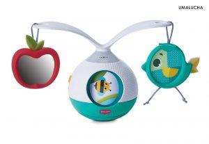 zabawka-interaktywna-karuzela-czas-dla-brzuszka-zabawa-na-lace_wm_1754_20016_01