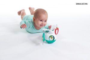 zabawka-interaktywna-karuzela-czas-dla-brzuszka-zabawa-na-lace_wm_3761_20016_2