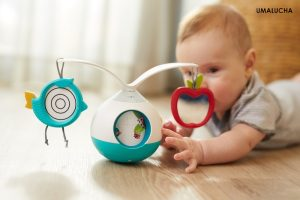 zabawka-interaktywna-karuzela-czas-dla-brzuszka-zabawa-na-lace_wm_6349_20016_6