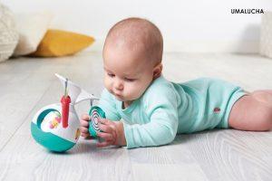 zabawka-interaktywna-karuzela-czas-dla-brzuszka-zabawa-na-lace_wm_7729_20016_4