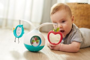 zabawka-interaktywna-karuzela-czas-dla-brzuszka-zabawa-na-lace_wm_7829_20016_5