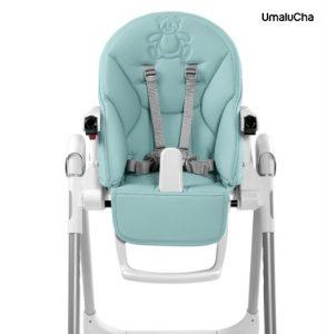 zero3-krzeselko-do-zabawy