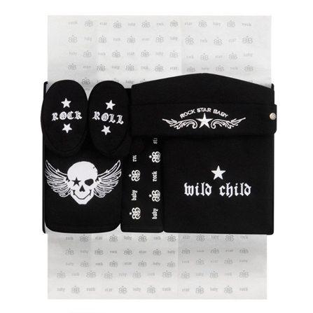 zestaw_rock_star_baby_wild_child