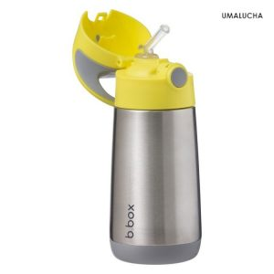 zul_pl_Bidon-termiczny-350-ml-Lemon-Sherbet-b-box-7712_10