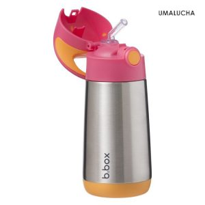 zul_pl_Bidon-termiczny-350-ml-Strawberry-Shake-b-box-7709_8