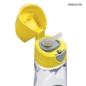 zul_pl_Bidon-tritanowy-ze-slomka-450-ml-Lemon-Sherbet-b-box-14025_15