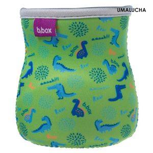 zul_pl_Oslonka-neoprenowa-na-bidon-Dino-Time-b-box-7715_5