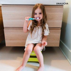 zul_pl_Soniczna-szczoteczka-dla-dziecka-BBluv-14376_8