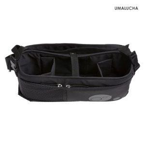 zul_pl_Torba-Organizer-do-wozka-i-na-ramie-czarna-b-box-15218_4