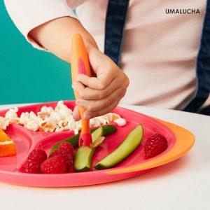 zul_pl_Zestaw-do-karmienia-Strawberry-Shake-b-box-15220_7